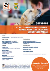 convegno-pettherapy2014-large