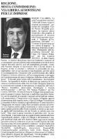 giornalecalabria09092011