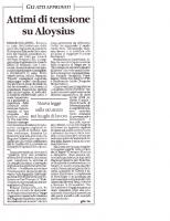 ilquotidiano25102012
