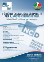 locandinaincontricircoli2014