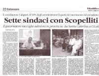 quotidiano12072012