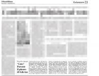 quotidiano17112010