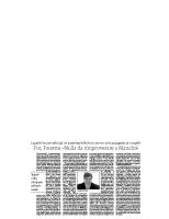 quotidiano22062011
