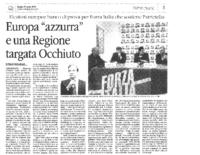 quotidiano27042019