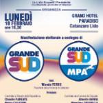 bannergrandesud18022013